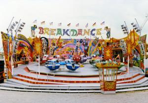 Zeitreise-No1-1986