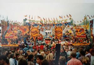 Zeitreise-No1-1992