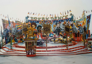 Zeitreise-No1-1997