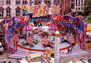 Zeitreise-No2-1994